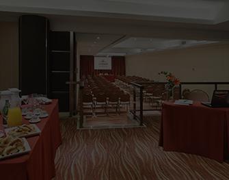 home-event