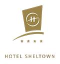 Bienvenido A Hotel Sheltown
